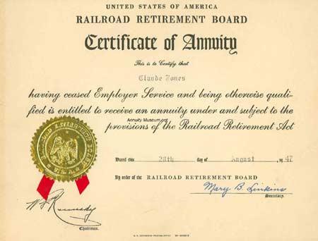 Diploma certificate templates