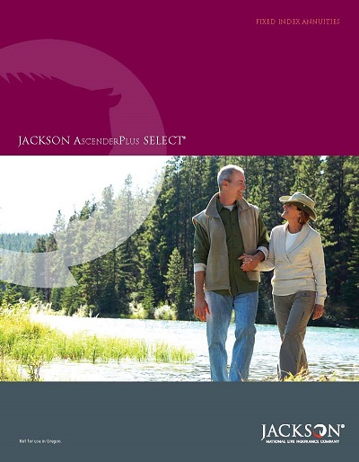 jackson ascender plus fixed index annuity brochure