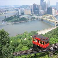 Pittsburgh Riverview