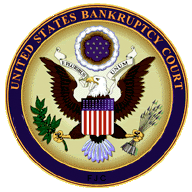 bankruptcy ira immediate annuity