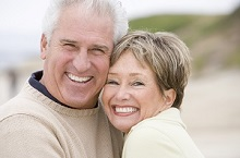 immediate annuity personal pension
