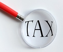 State Premium Tax Immediateannuities Com