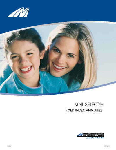 midland national select annuity brochure