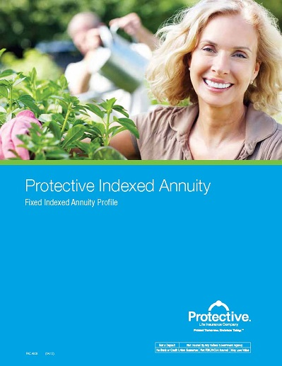 Fixed Index Annuities Fact or Fiction / Hybrid Annuities Fact or Fiction… Know the Truth