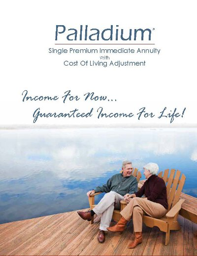 anico palladium single premium immediate annuity brochure