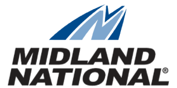 Image result for midland national