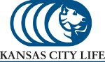 kansas city life logo
