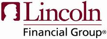 lincoln national logo