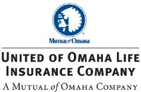united of omaha logo