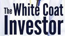 white coat investors logo